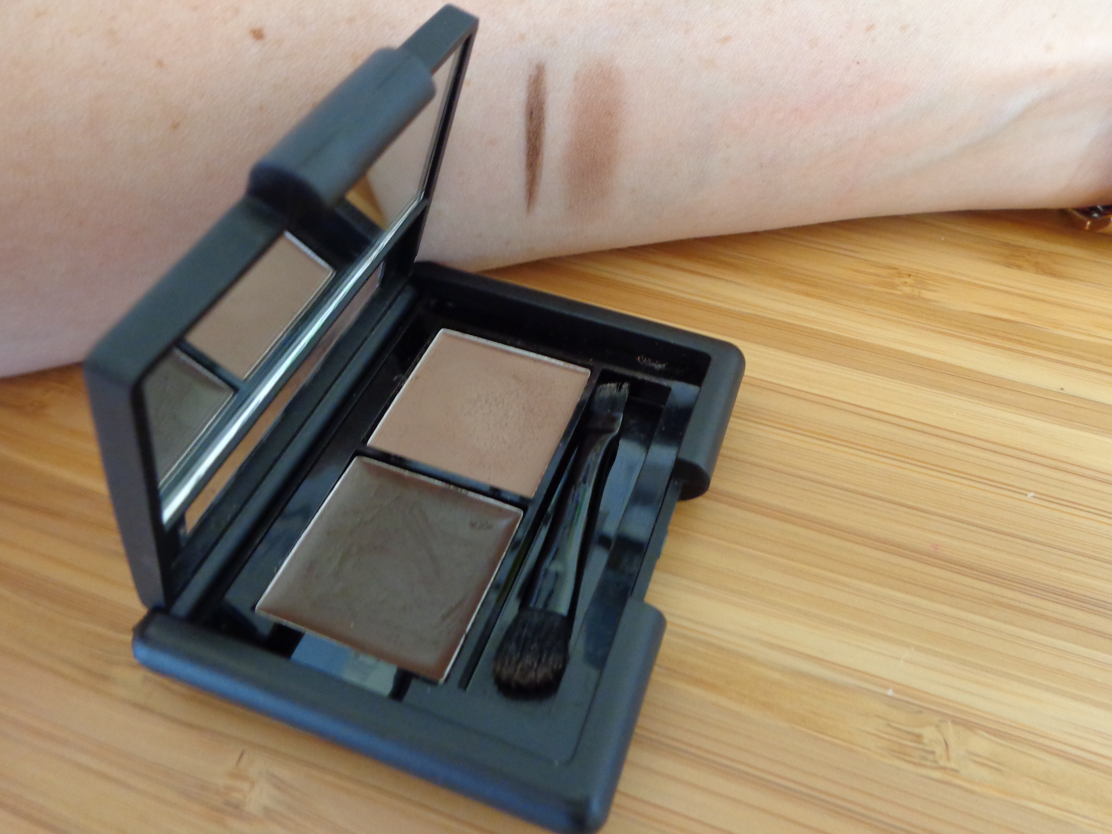 Elf Brow Products That I Love Megans Makeup Muses