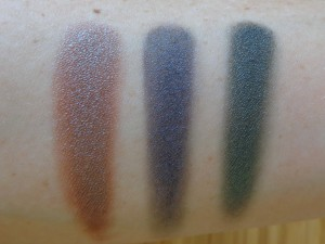 Smoulder swatches: 212, 213, 214.