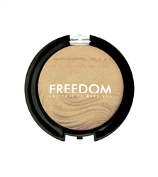 freedom-makeup-london